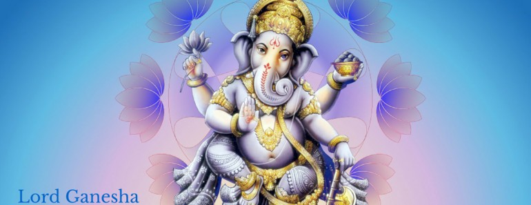 Bhagwan Ganesh Wallpaper, picture and HD photo