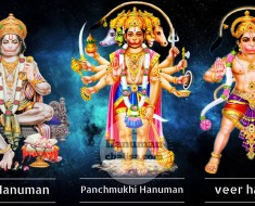 Hanuman Images and HD wallpapers