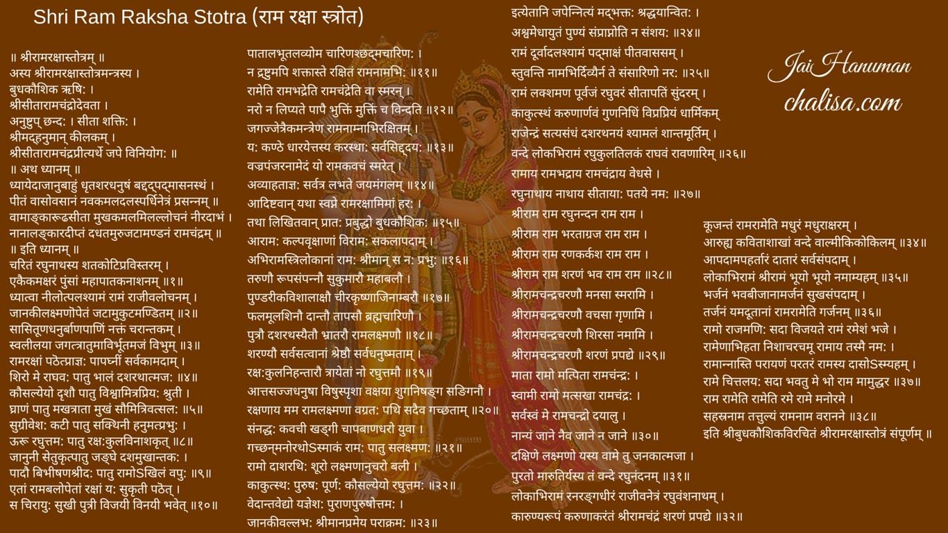shiv mahimna stotra marathi pdf