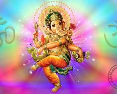 Shree Siddhivinayak image