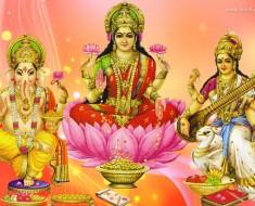 God lakshmi images full hd wallpaper