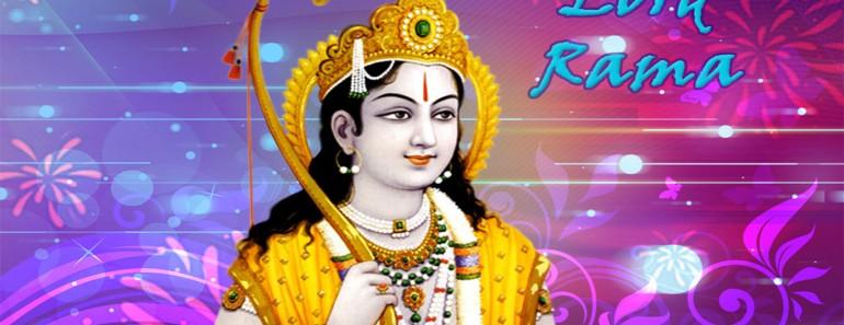Ram ji image & wallpaper free download for desktop