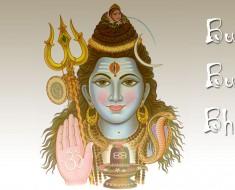Bhole shankar image free download