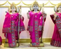 Ram darbar wallpaper full size hd