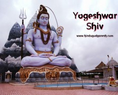 Bhagwan Shri Krishna | Sree Krishna | Yogeshwar Bhagwan