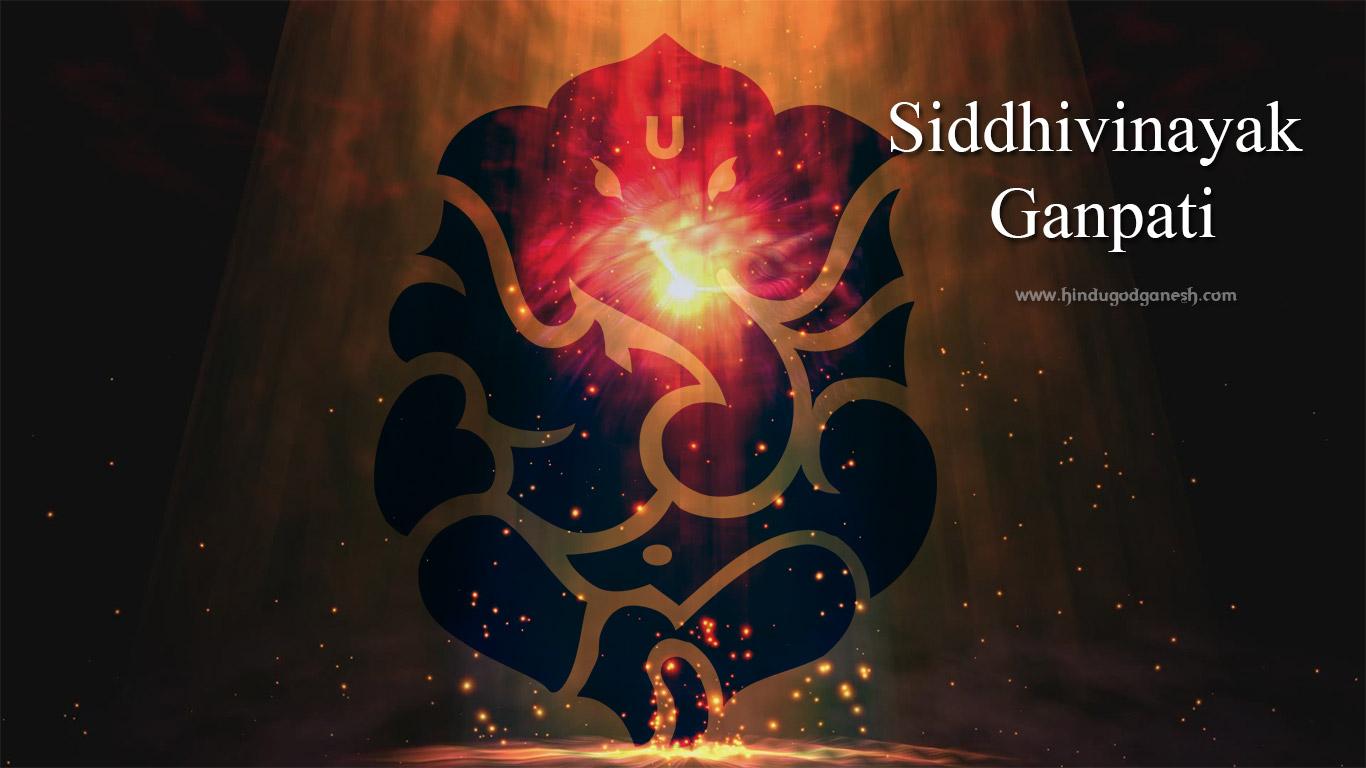 Ganesha 3d photo hd