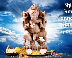 Gannayak ganraj images