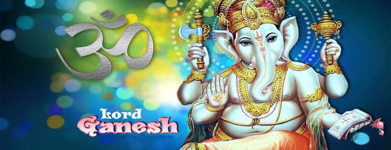 Ganesh hd wallpapers for desktop